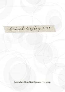 festivaldisplay_2015_lowres